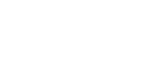 12. We're with the People Creating the Nursing Care of the Future