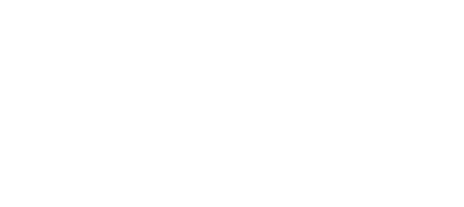 24. Education Across Borders: Quipper Expands Globally with On-Demand Video Classes