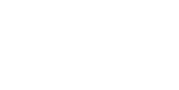 30. Finding the Best Recommendations for Your Needs