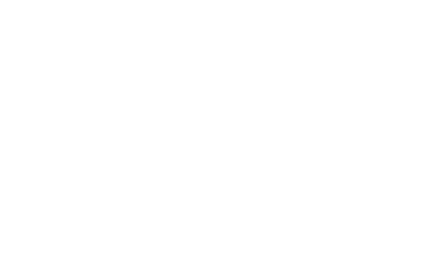 38. Embracing the Entrepreneurial Spirit at Recruit Group