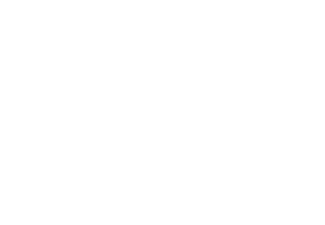 42. Acts of Kindness to Bring Smiles to the Community